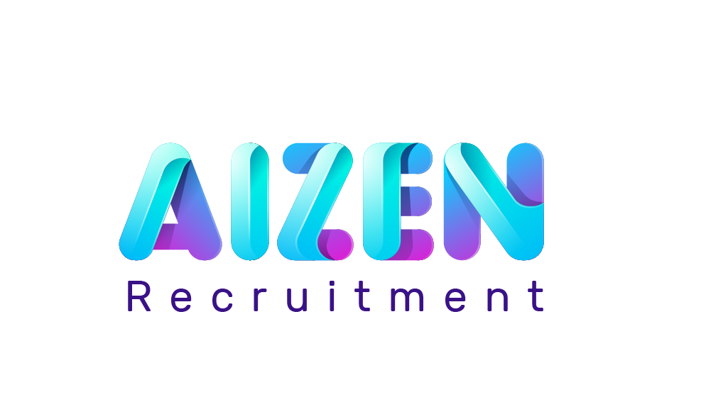 Aizenrecruitment